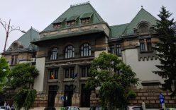 Tribunalul Buzău